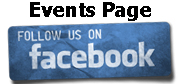 Our Events Page